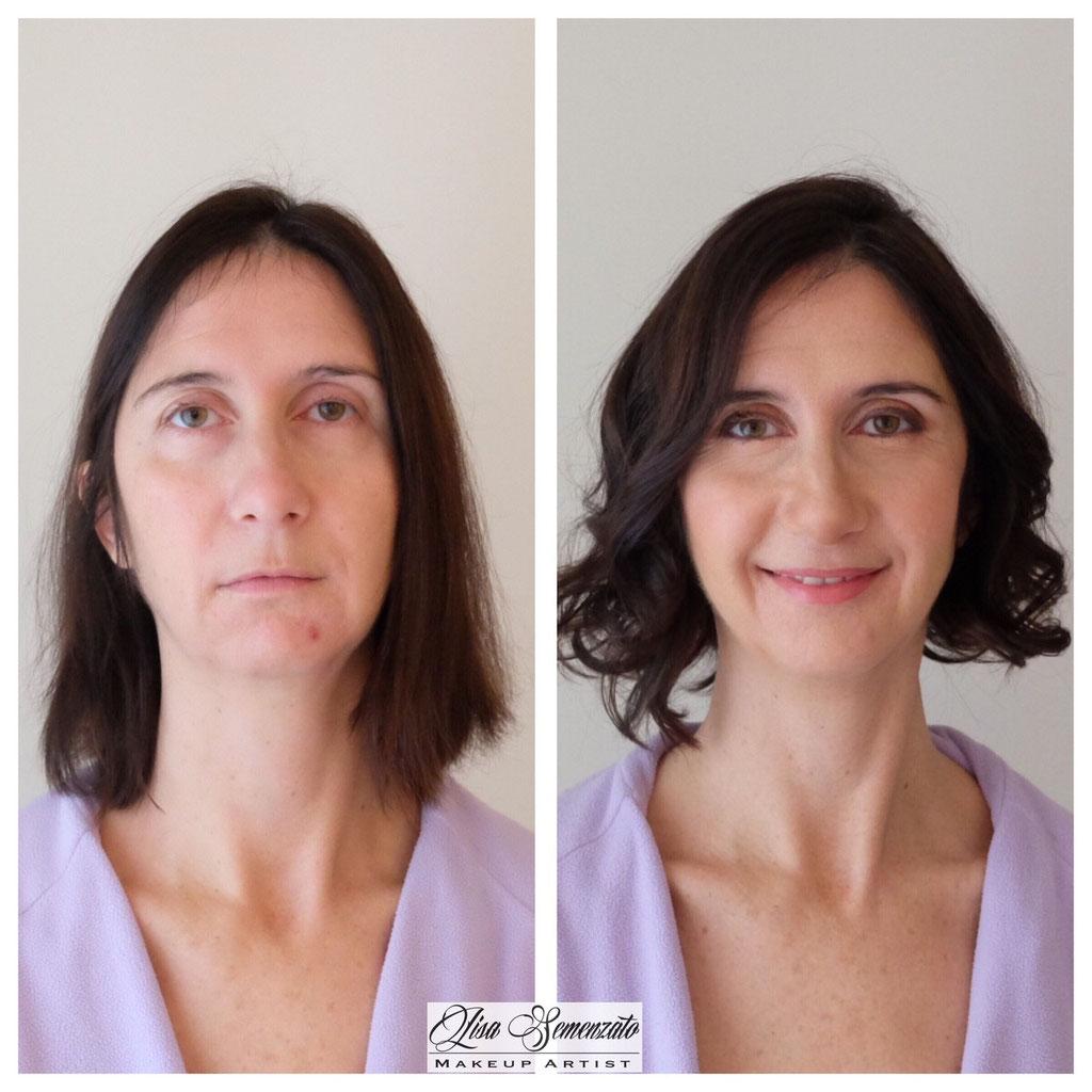 italian-makeup-artis