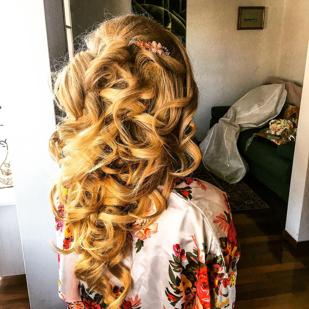 venice-makeup-hair