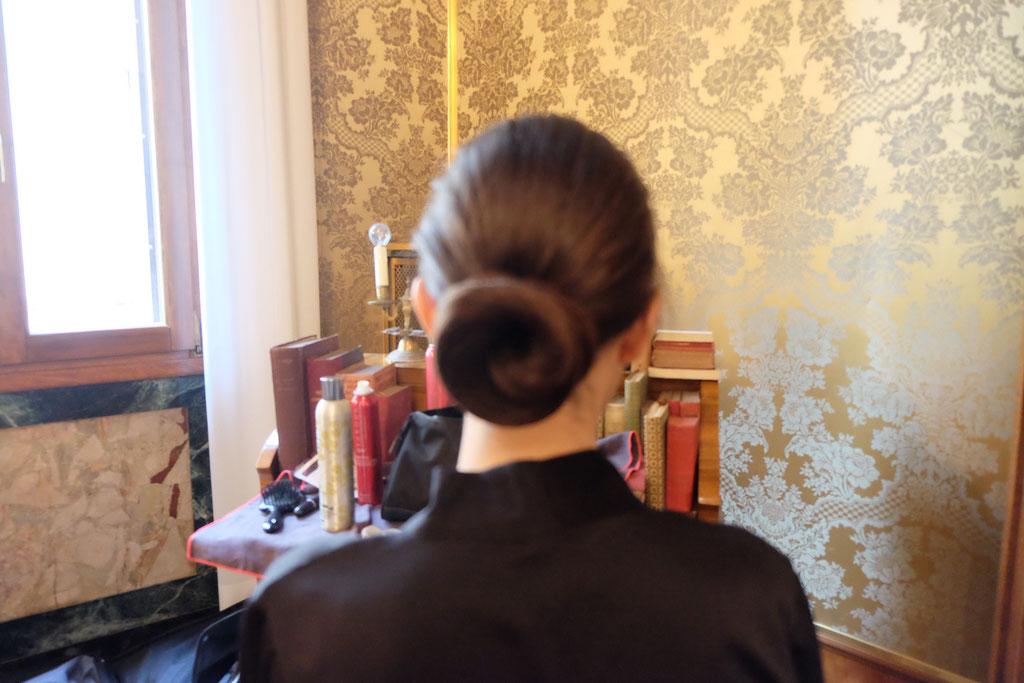 makeup-hairstyle-ca-sagredo-wedding