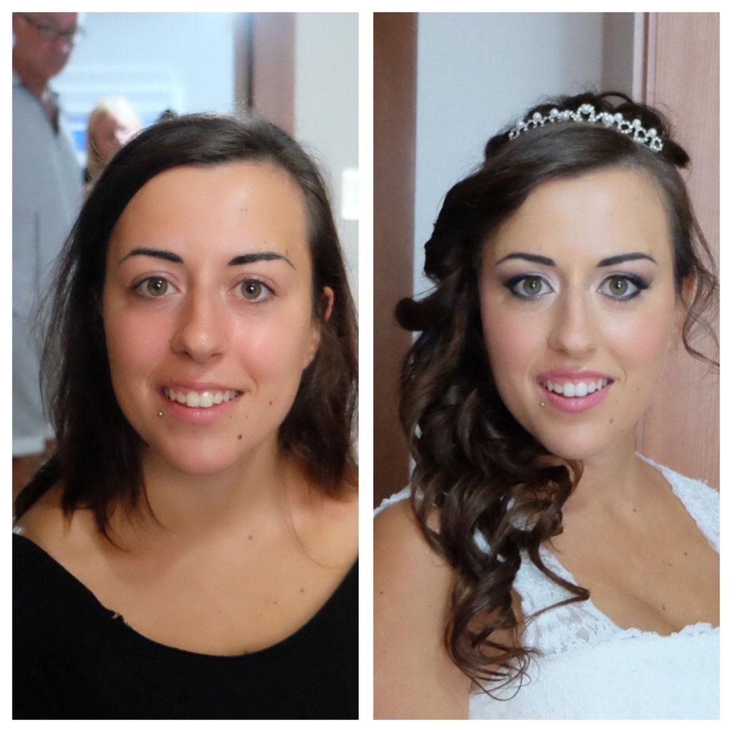 venice-makeup-artist-app