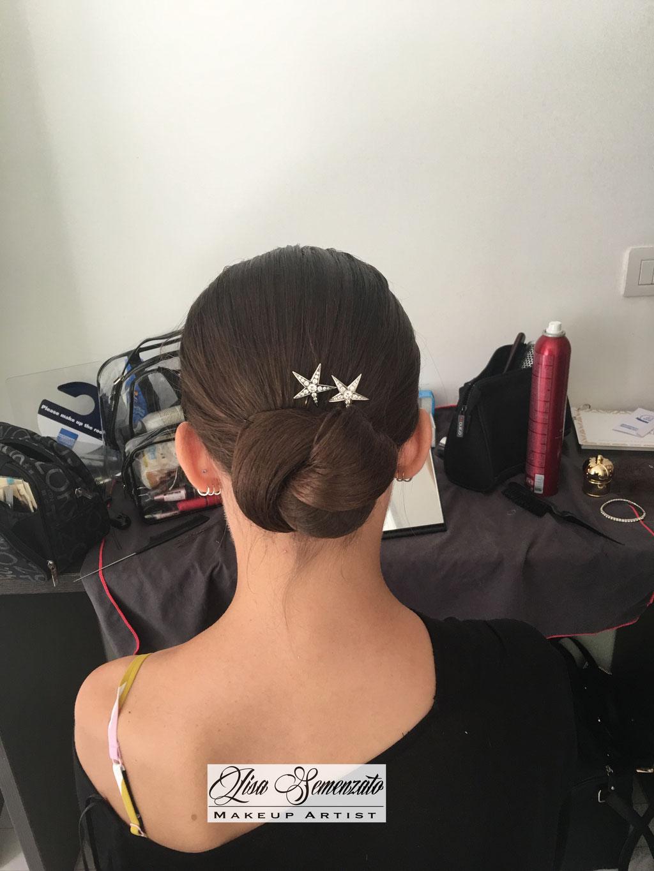 italy-bridal-hair