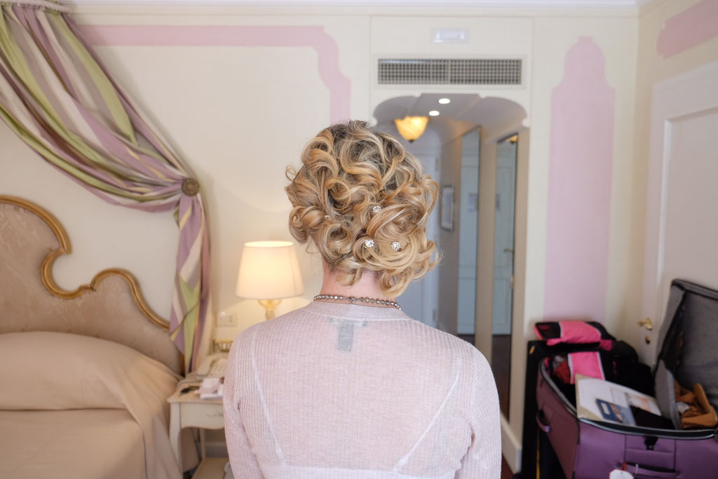 makeup-hair-danieli-hotel-venice
