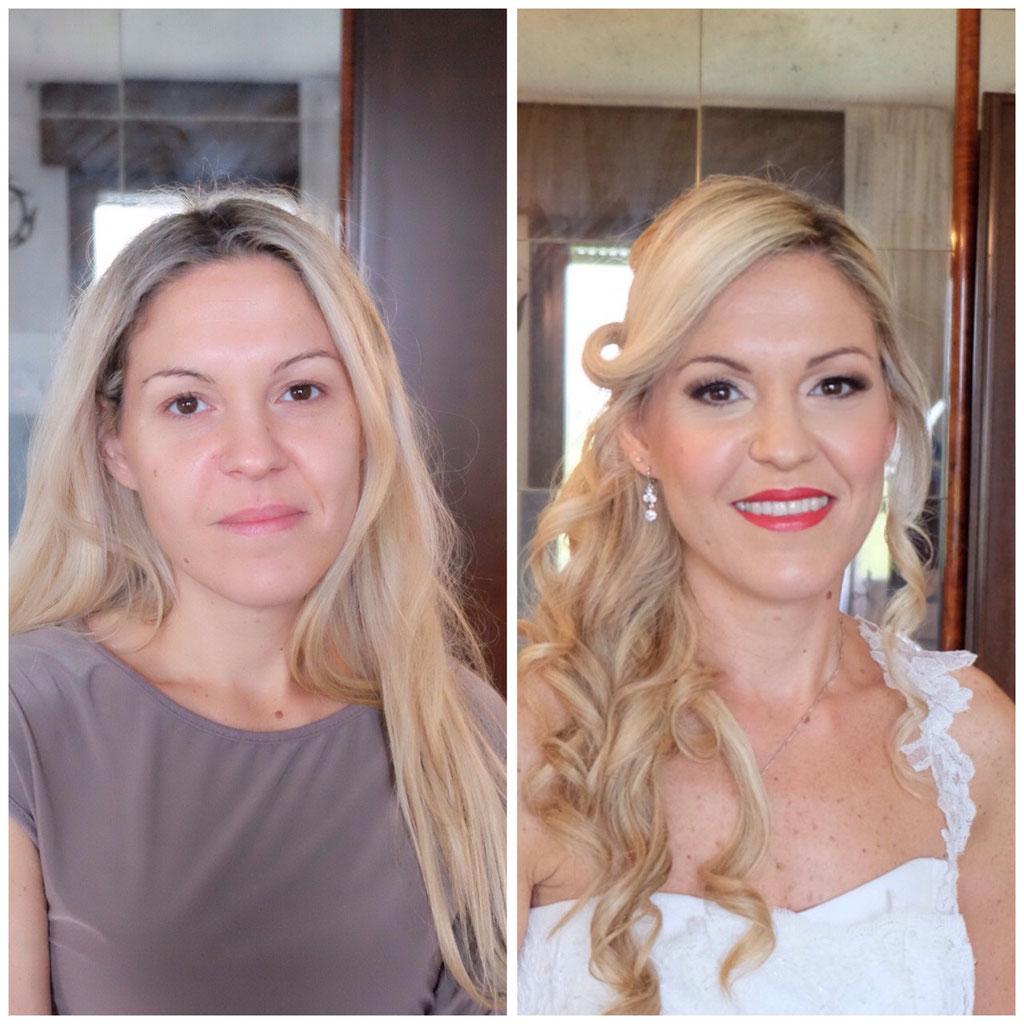 best-italian-makeup-artist