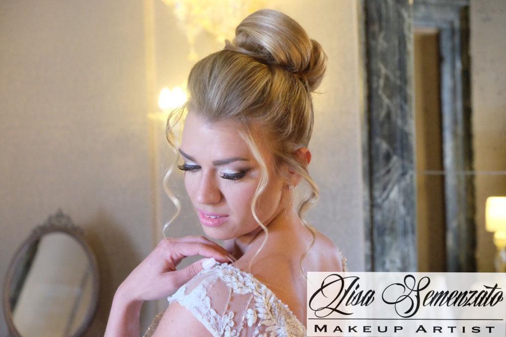 venice-hair-makeup