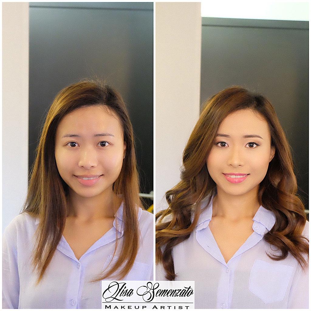 makeupartist-venice
