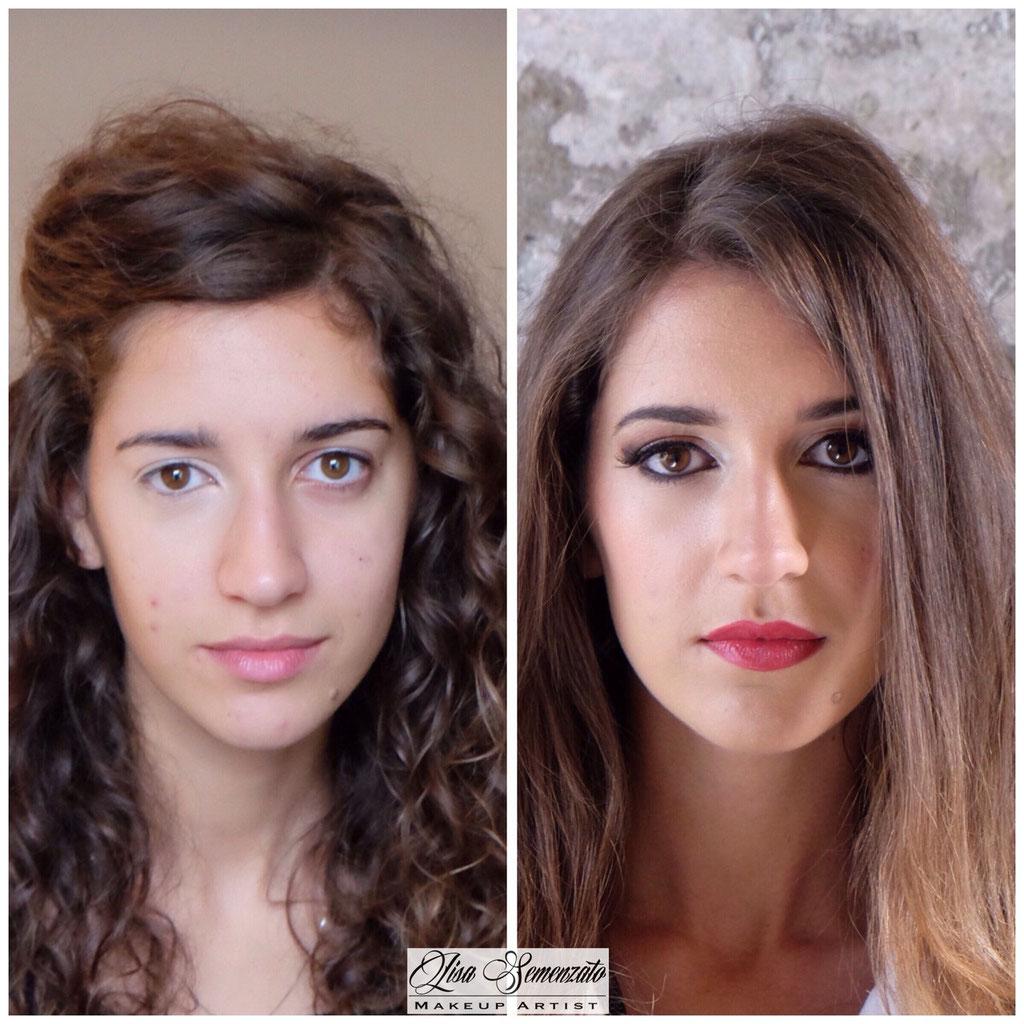 bridal-hair-makeup-venice