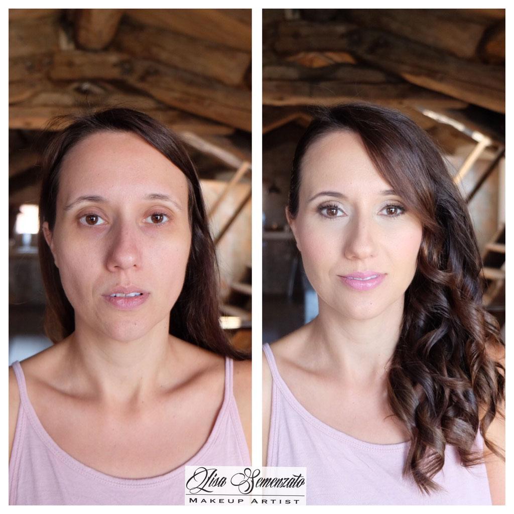 venice-destination-wedding-makeup