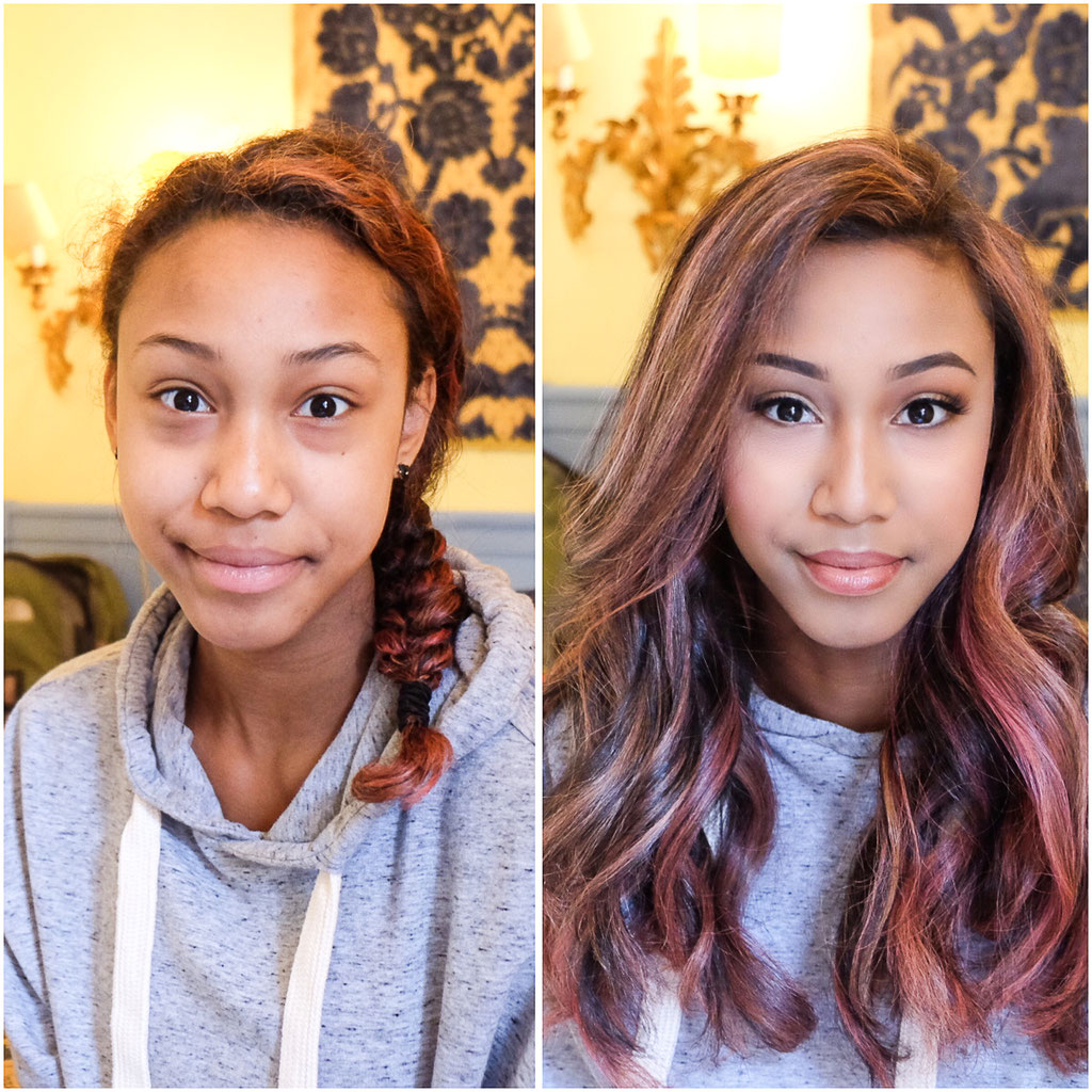 makeup-artist-italy-venice