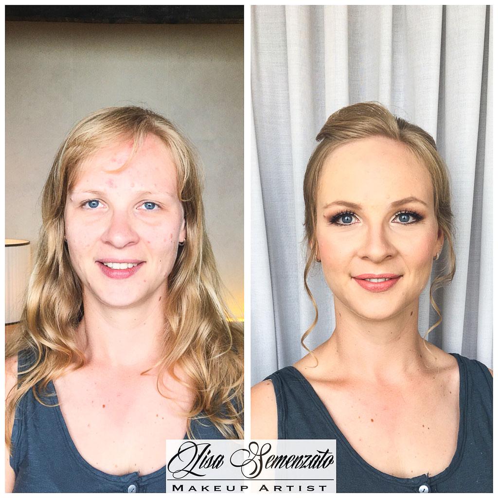 venice-makeup-and-hair