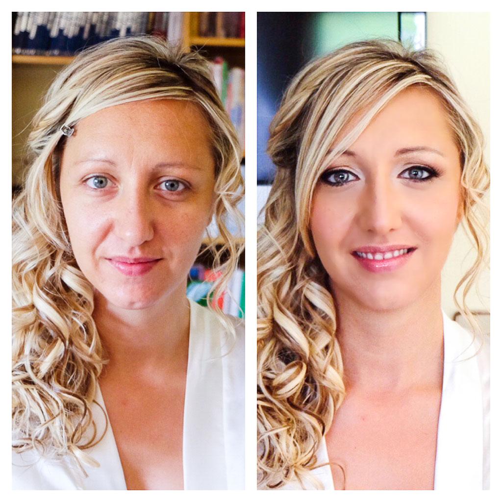 venie-makeup-artist-price-list