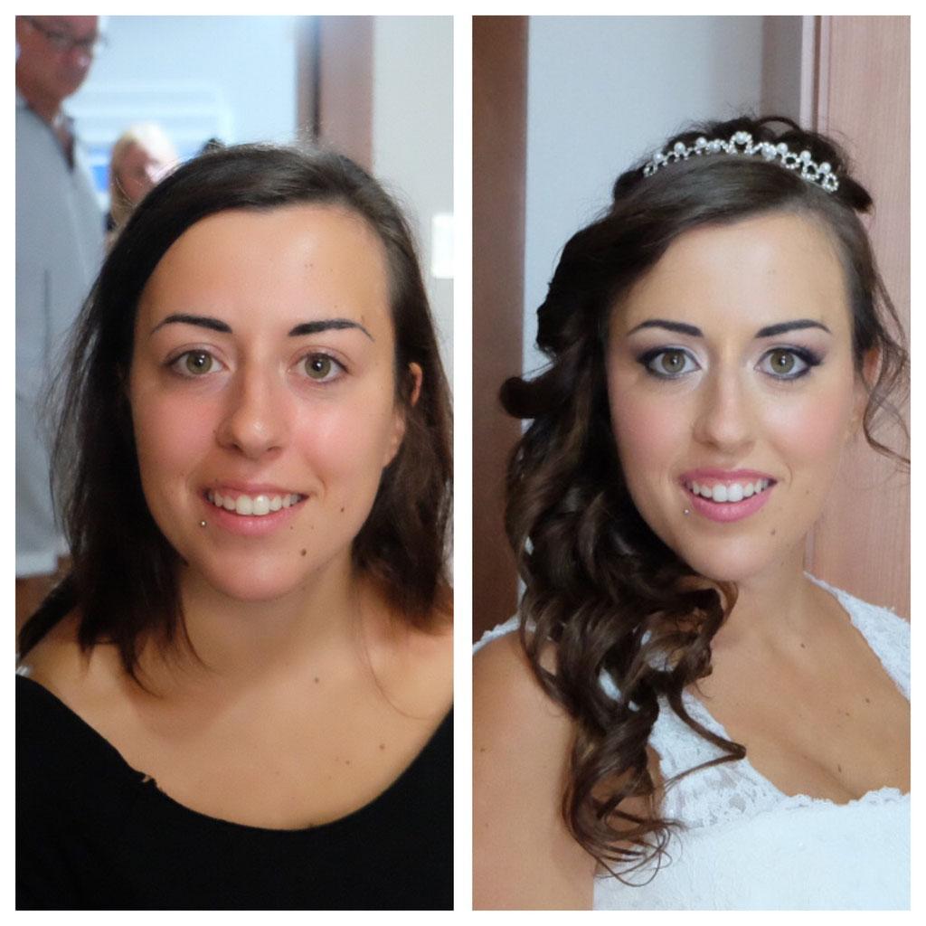 bridal-makeup-venice-italy
