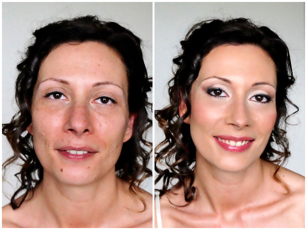 venice-makeup-artist-reviews