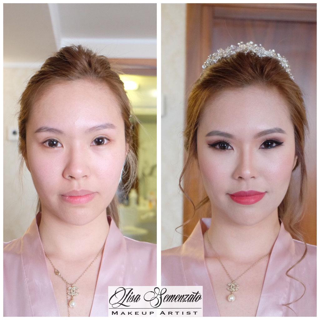 asian-makeup-venice