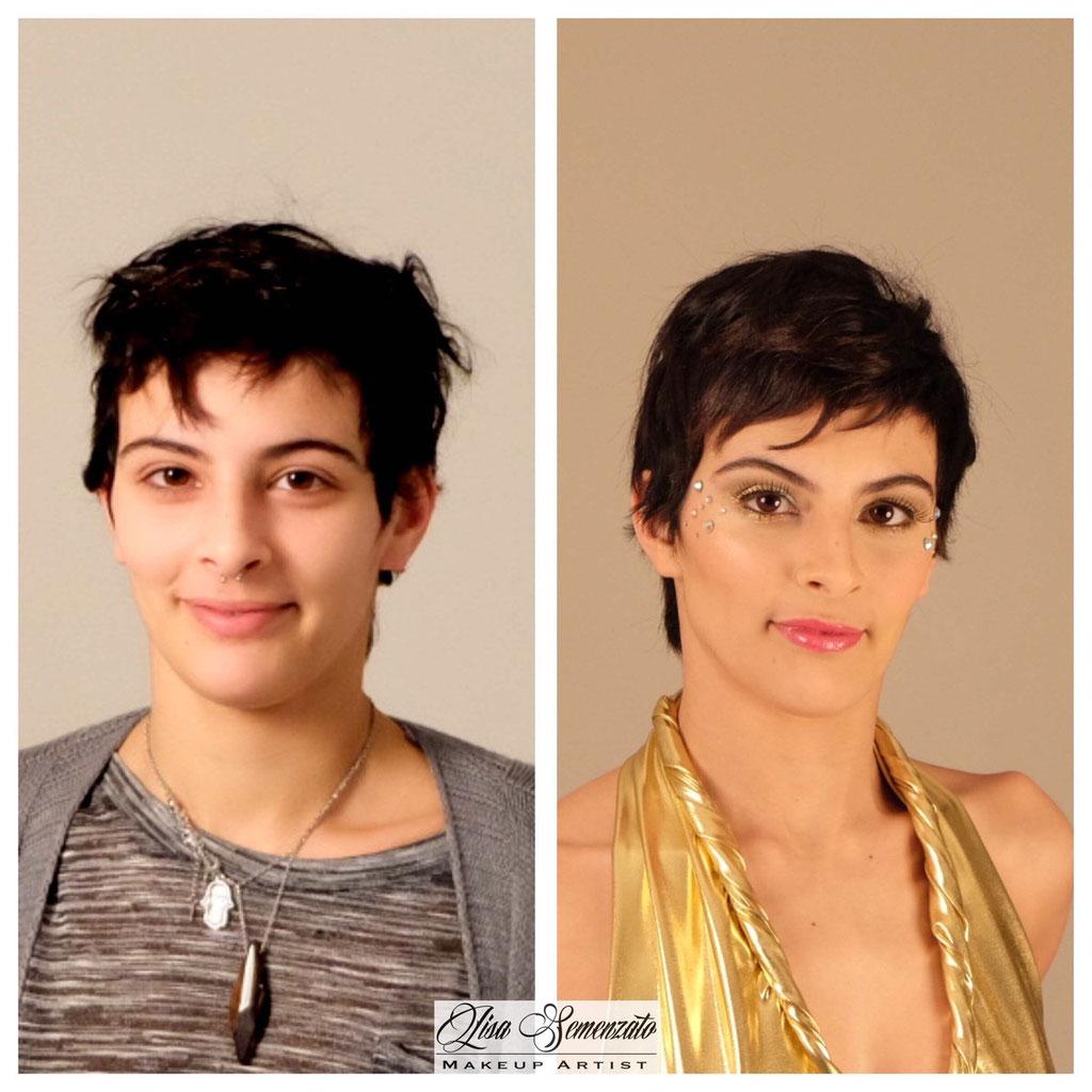 makeup-artist-bridesmaid-venice