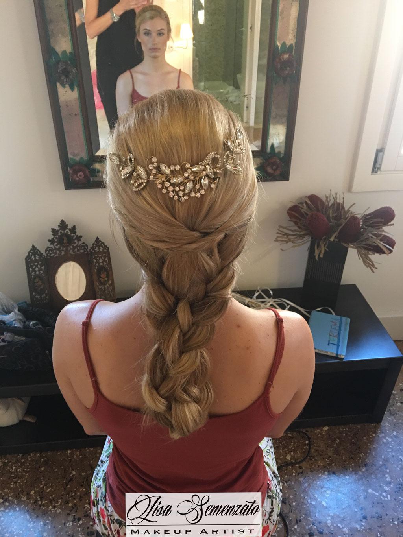 braided-hairstylist-venice