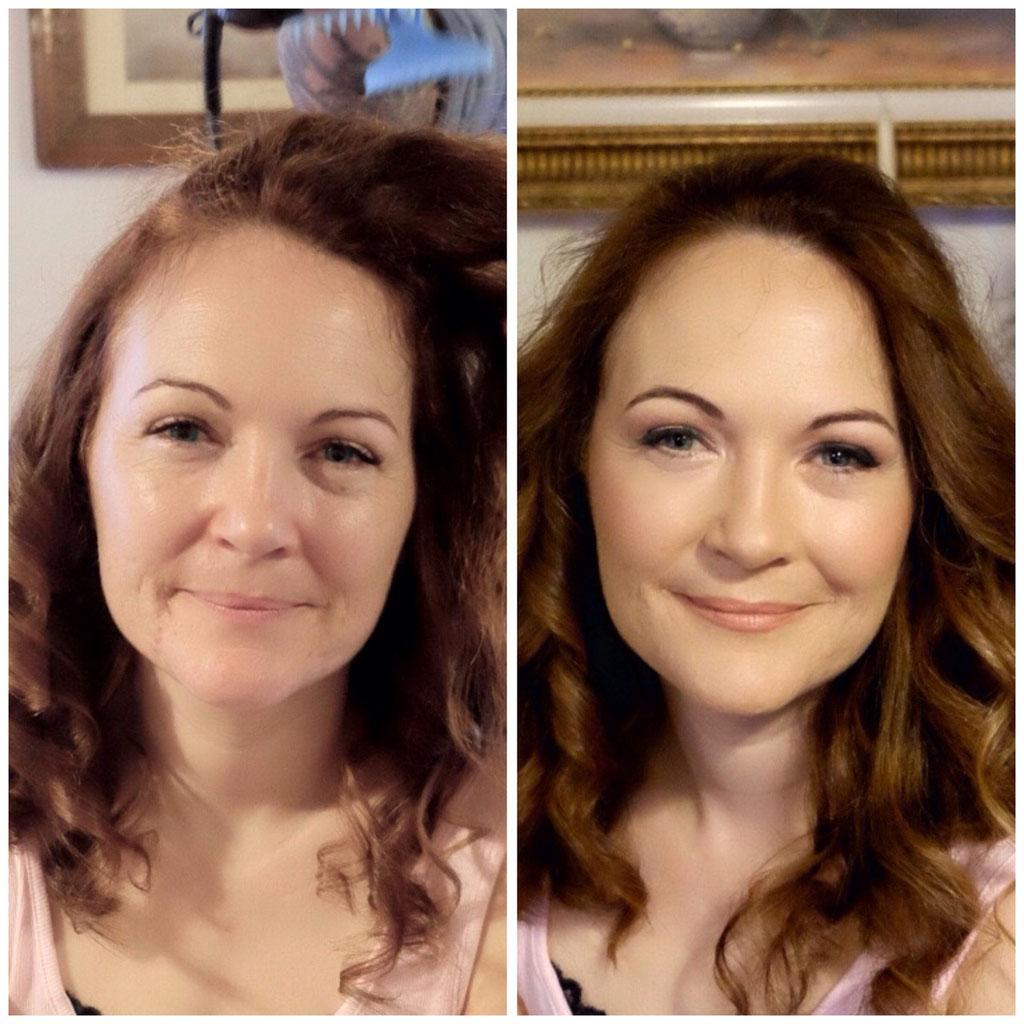 hair-and-makeup-artist-venice