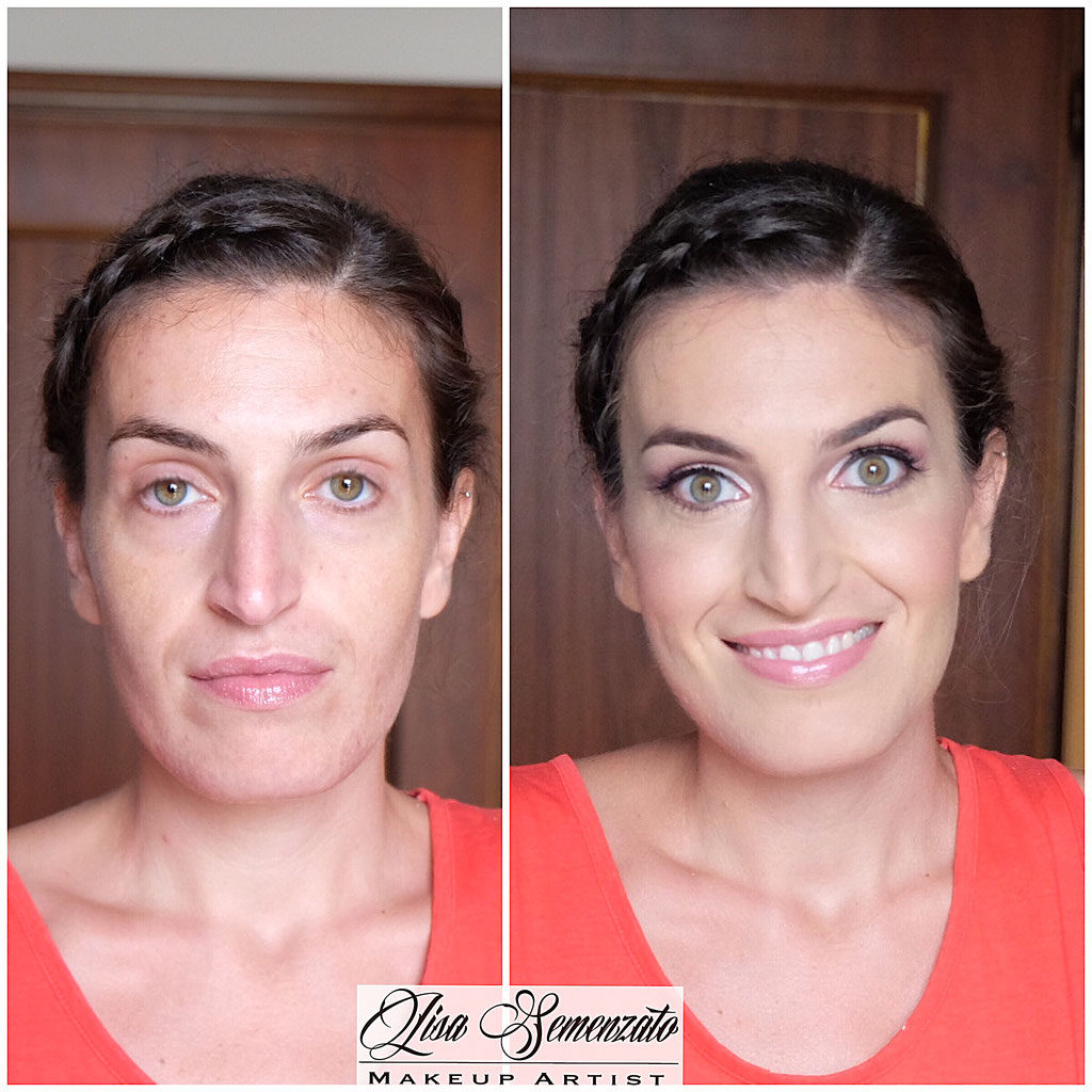 wedding-makeup-venice