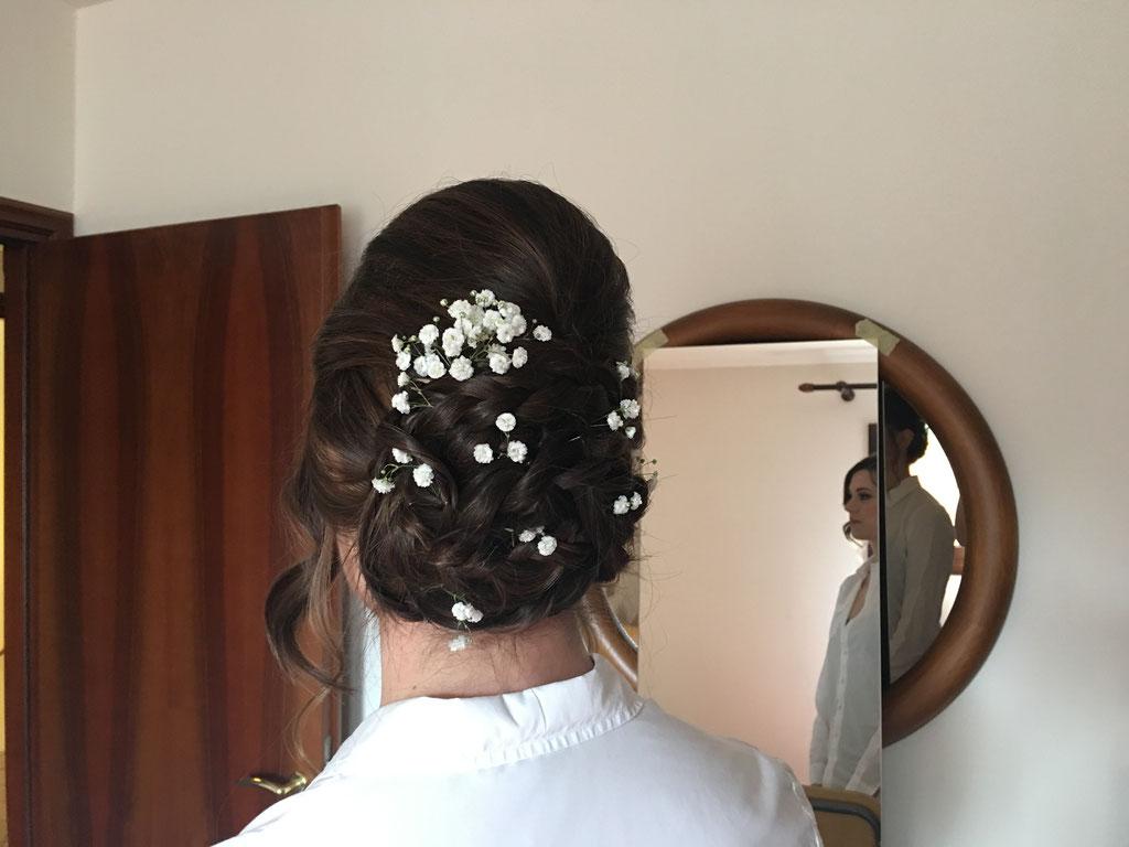 florence-wedding-hair