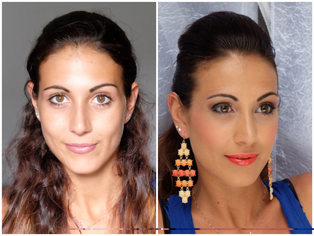 venice-makeup-artist-discount