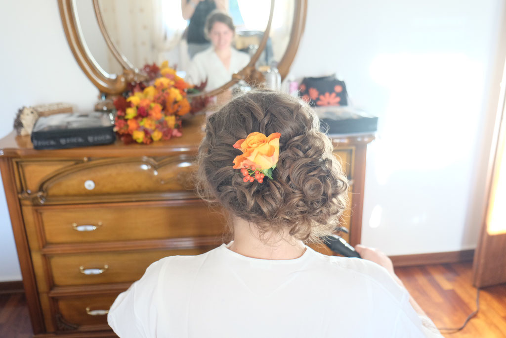 hairstylist-makeup-artist-venice