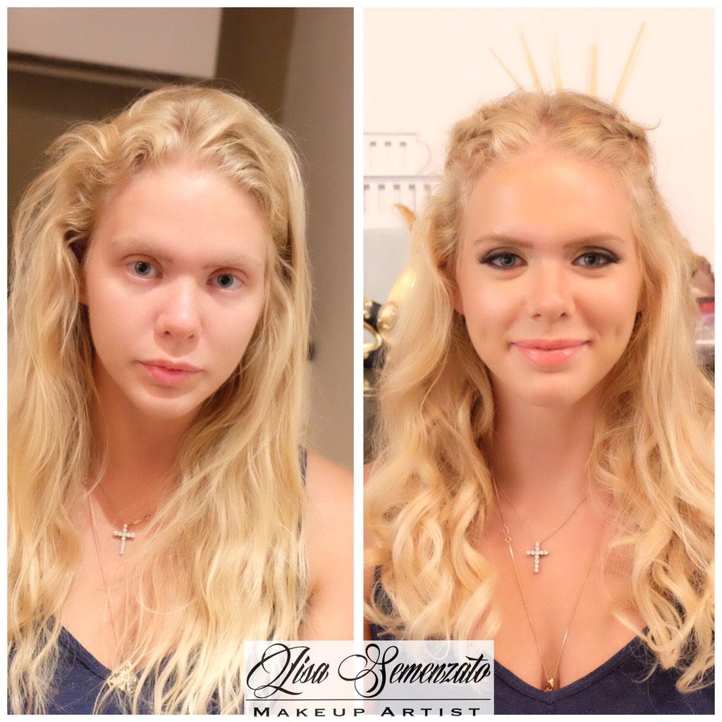 venice-makeup-artist-hair