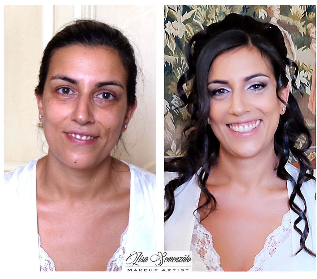 bridal-makeup-venice