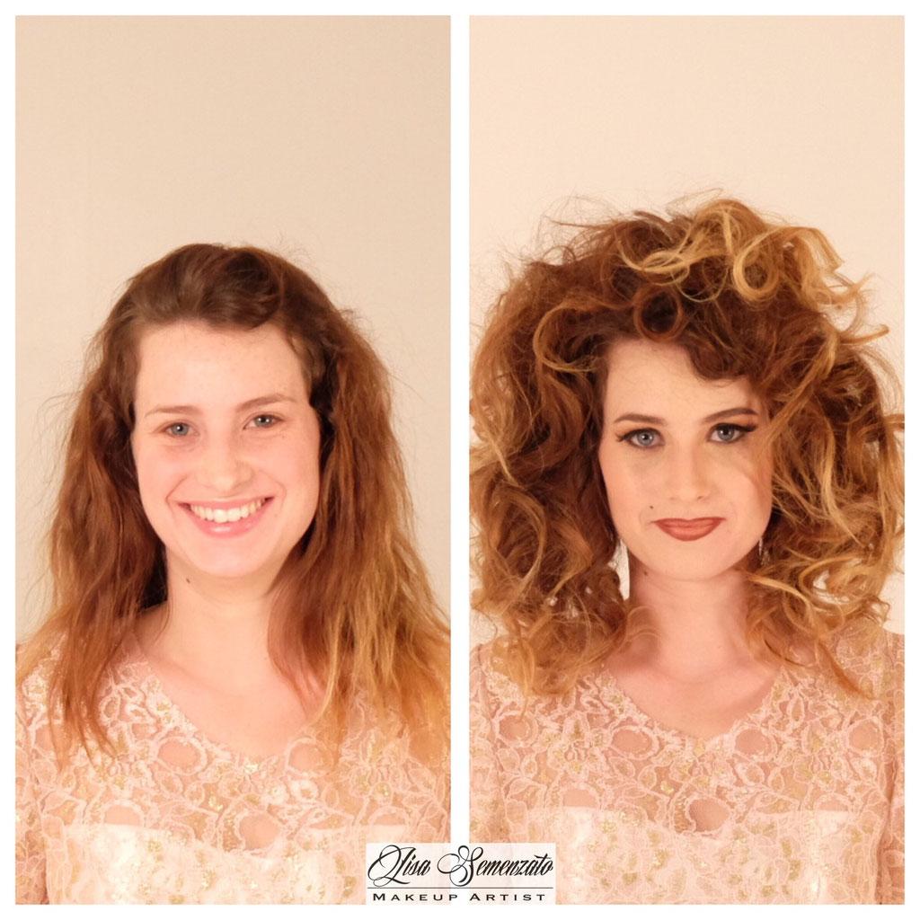venice-makeup-artist-youtube