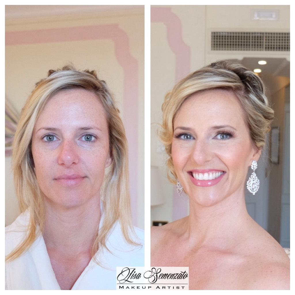 venice-makeup