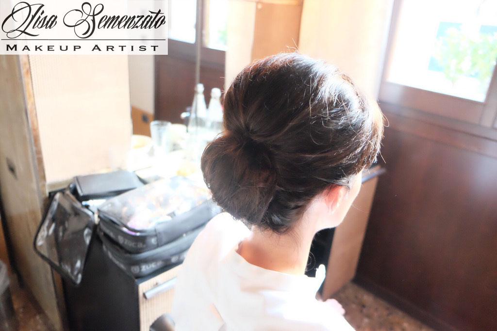 venice-bridal-hairtylist