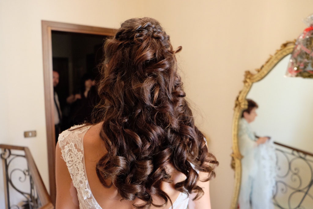 coiffure-mariéè-venise