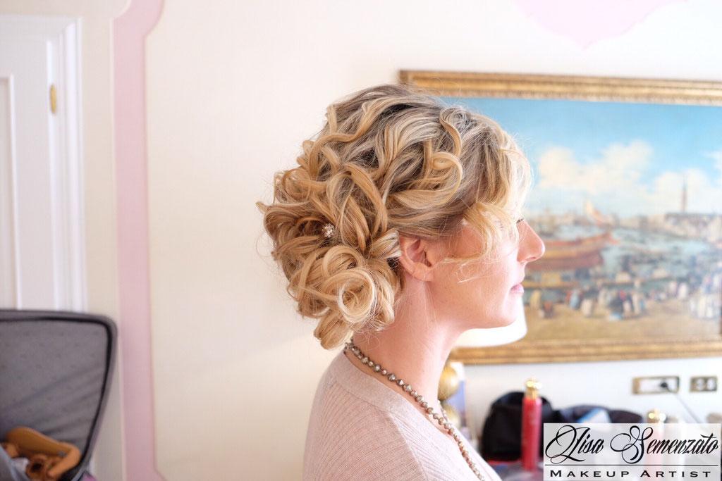 wedding-hair-venice