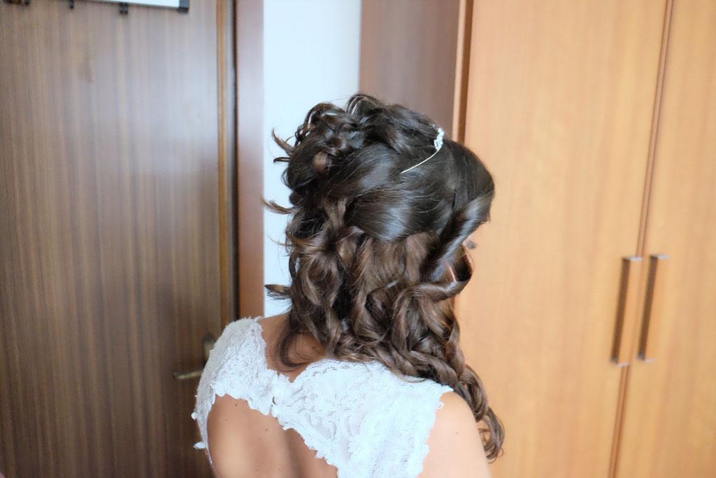 verona-hair-makeup