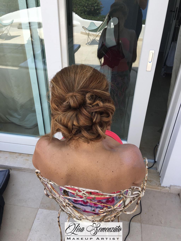 lake-garda-wedding-makeup-hair