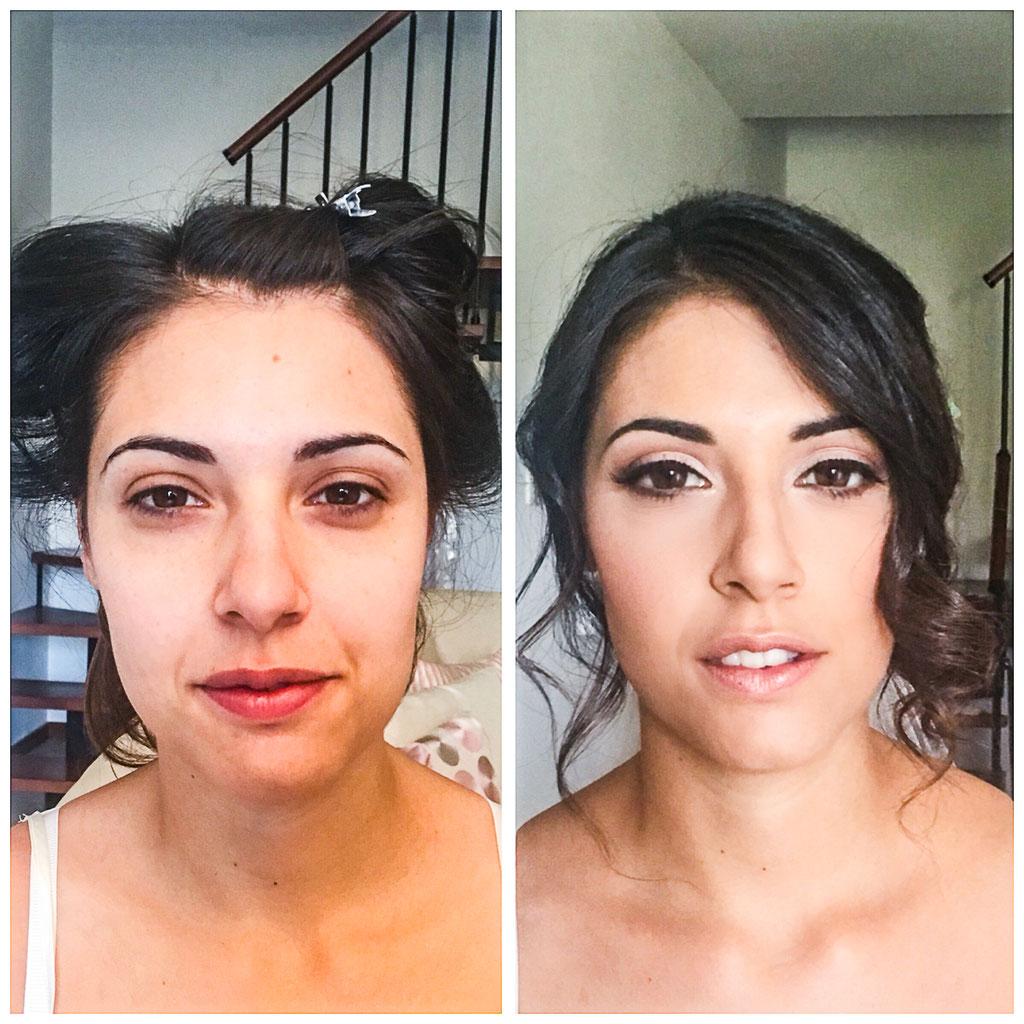 makeup-artist-italy