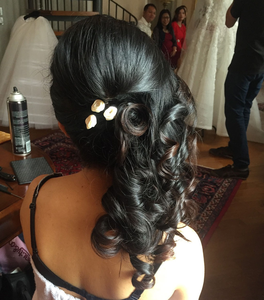 lake-garda-hair-makeup
