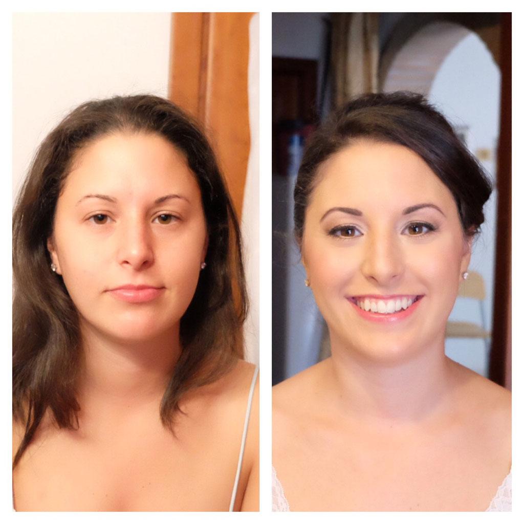 best-makeup-artist-in-italy