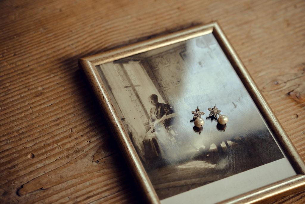 genuin fotografie, m. dreszig, hochzeit, hochzeitsreportage, schloss haggenwil