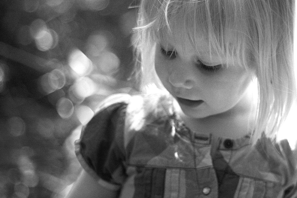 Natürliche Kinderfotografie Hamburg