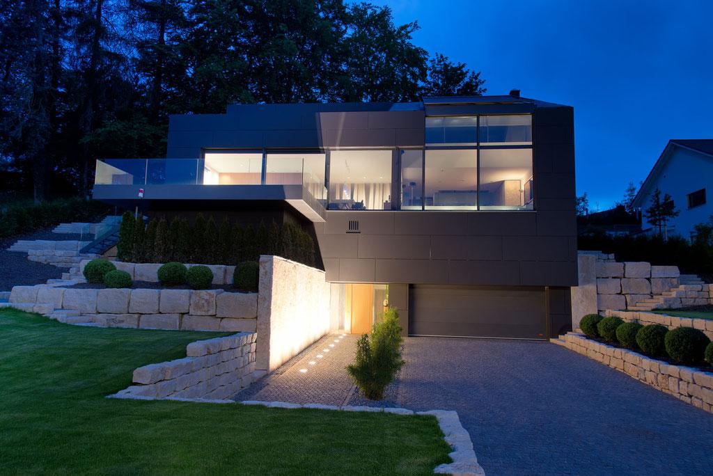 ©a.Kirchbichler_Villa_Architektur