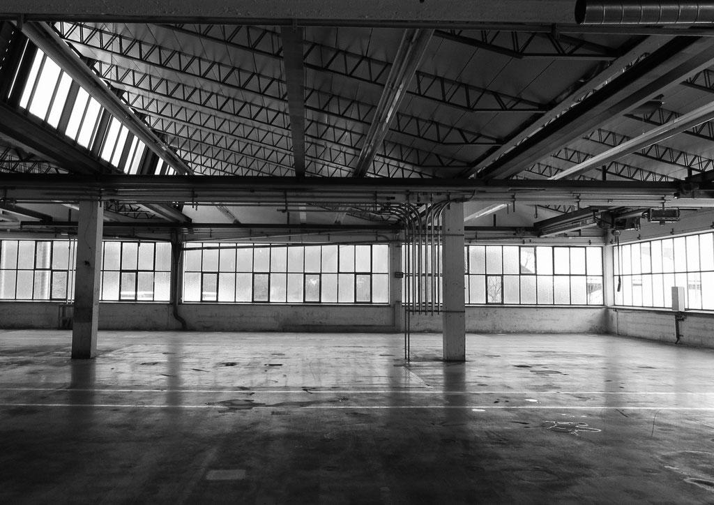 ©a.Kirchbichler_Lagerhalle_Industrie