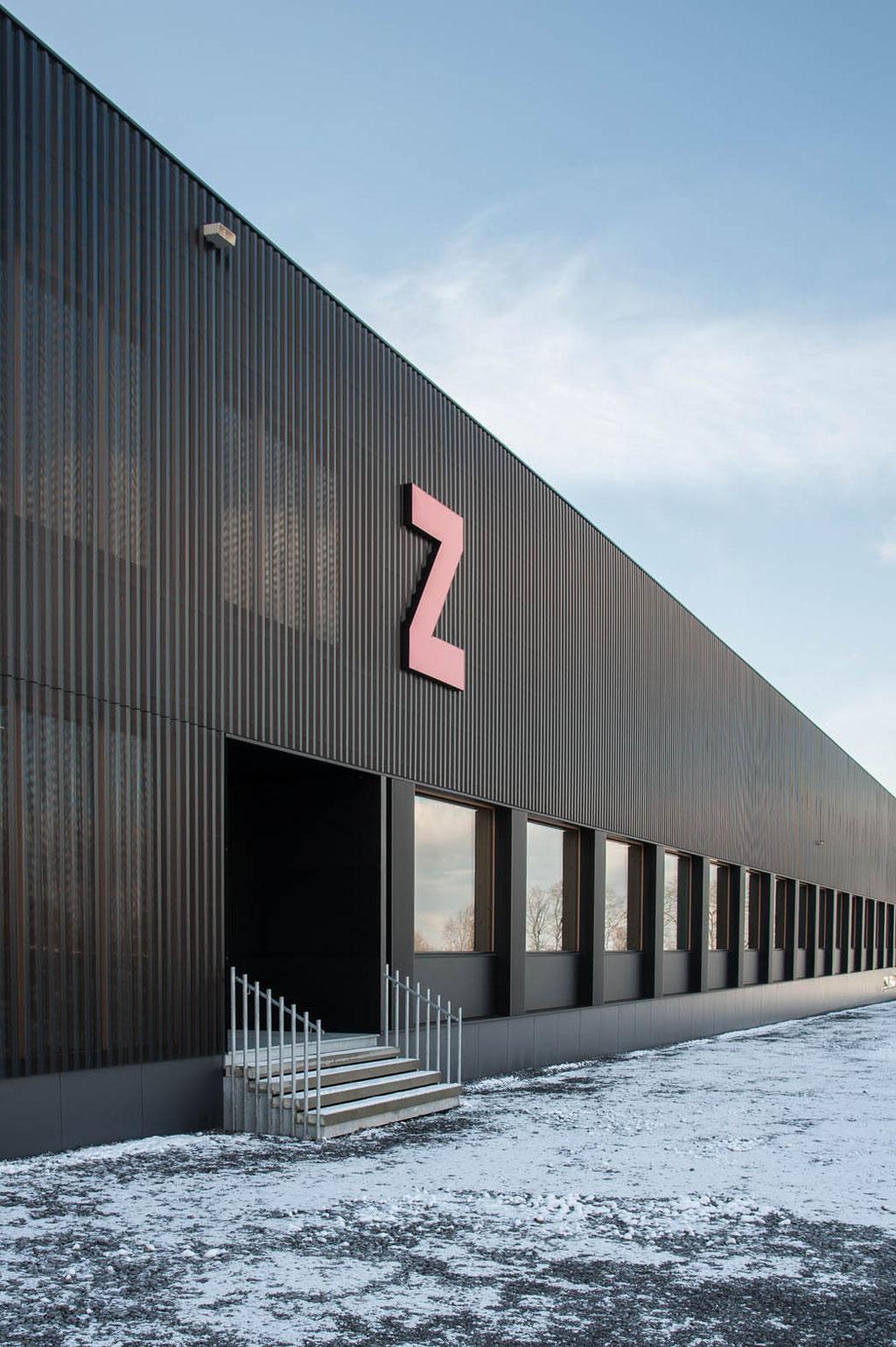 z-werkzeugbau (Johannes Kaufmann), Dornbirn (A)