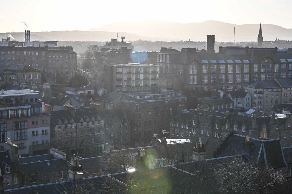 Edinburgh (UK)