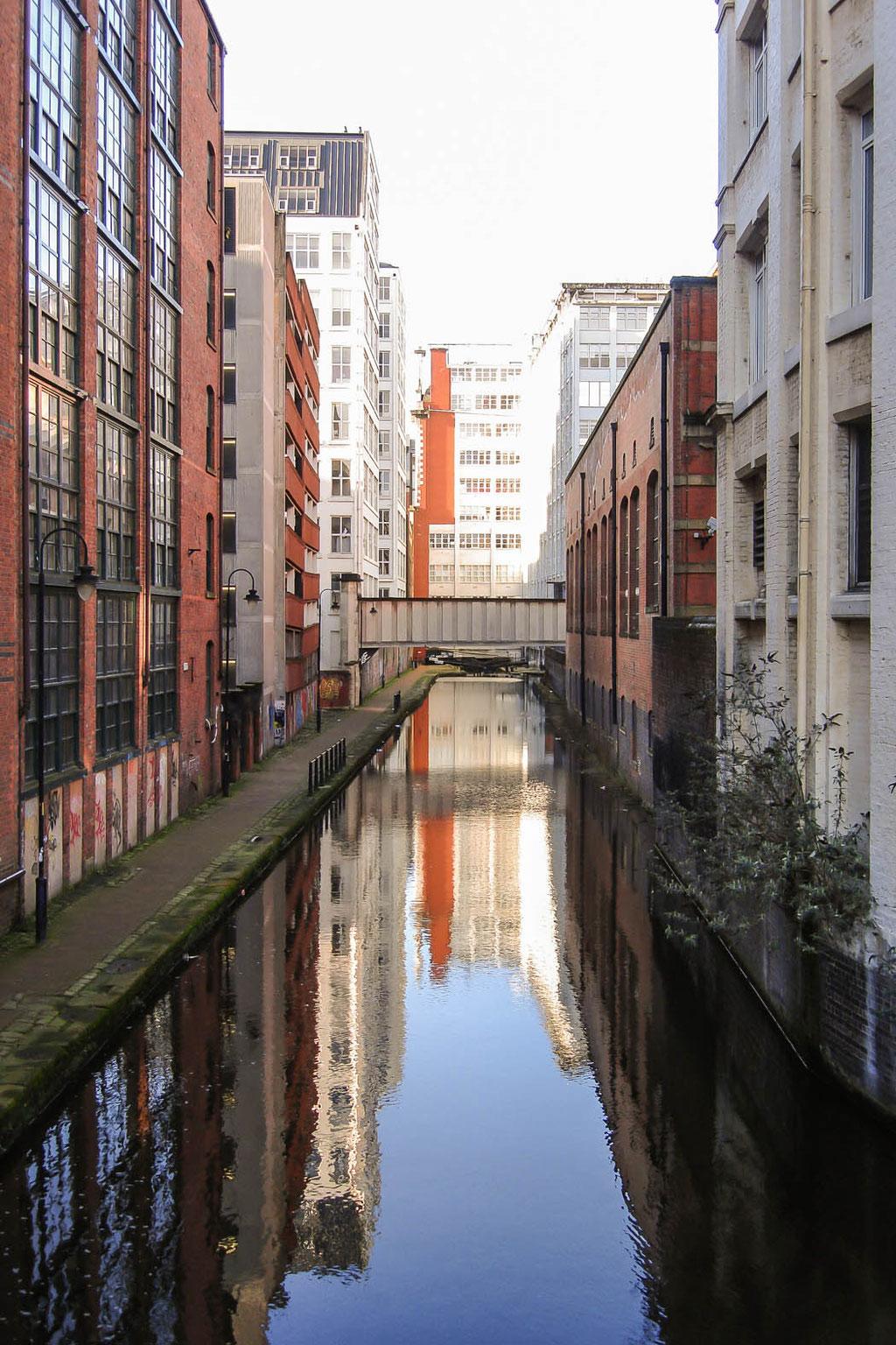 Manchester (UK)