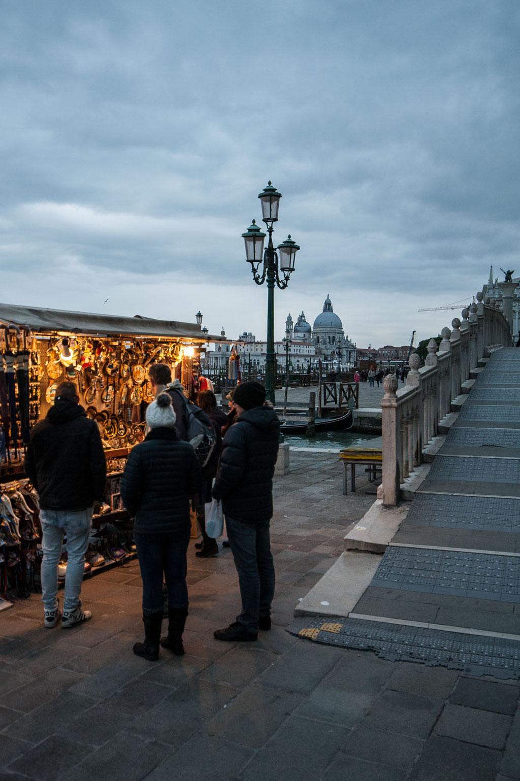 Venedig/Venice (IT)