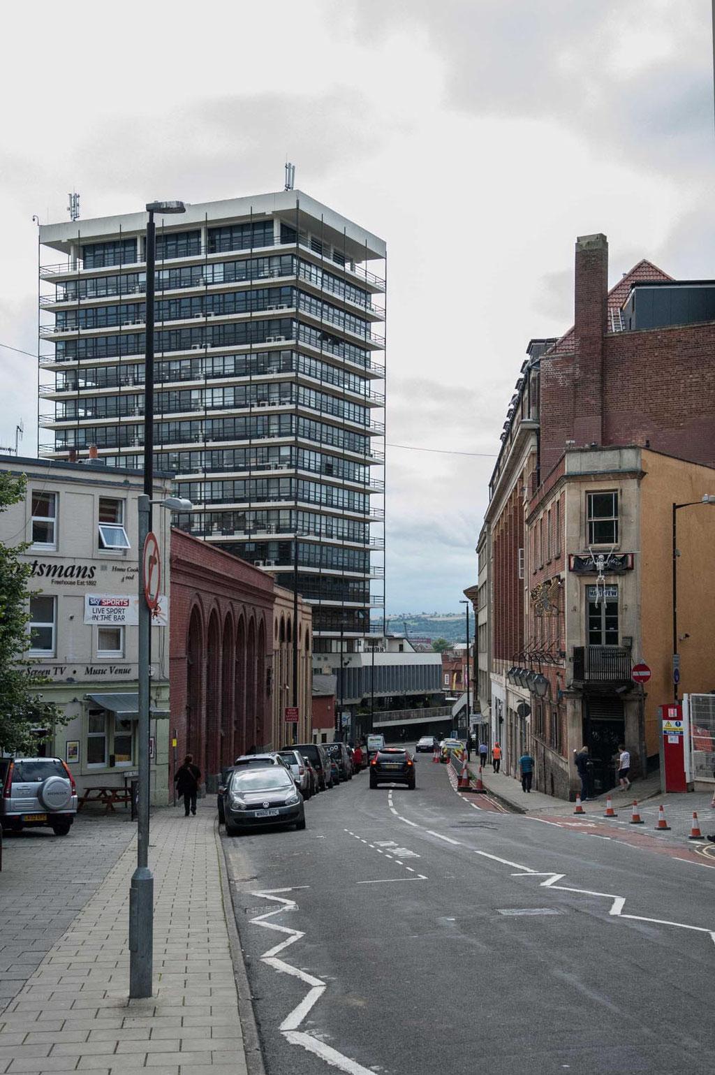 Bristol (UK)