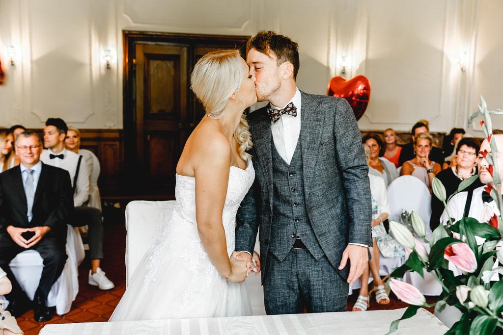 Rebecca Pott Hochzeitsfotograf Leverkusen