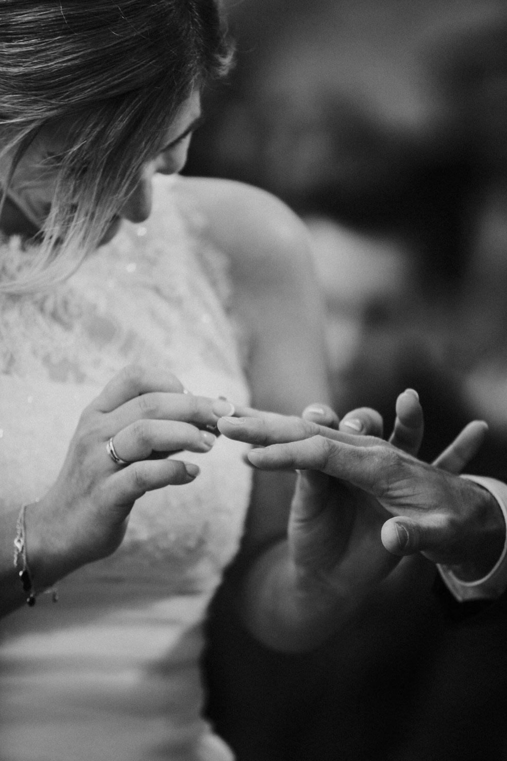 Hochzeitsfoto Timelkam
