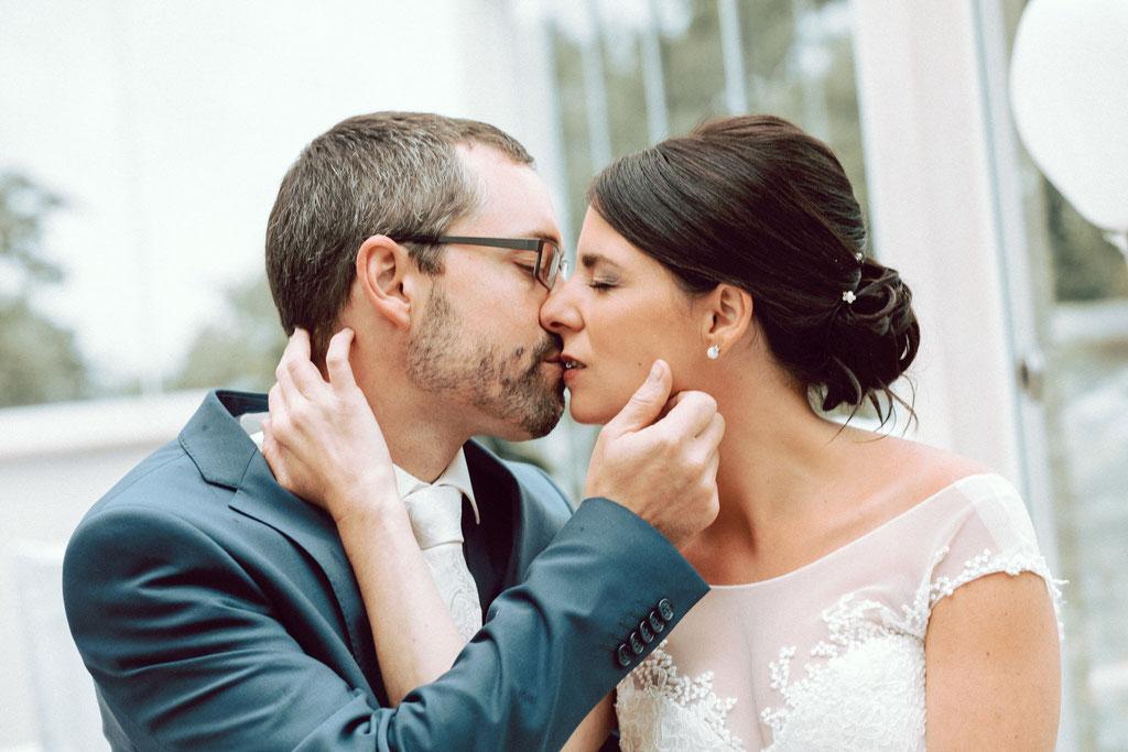 Hochzeit Freiseder Linz, Hochzeitsfotograf Linz