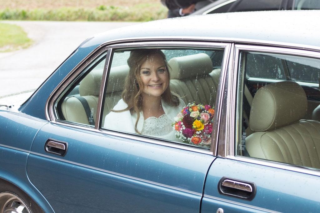 Hochzeitsfotograf Enns, Hargelsberg, Oberösterreich