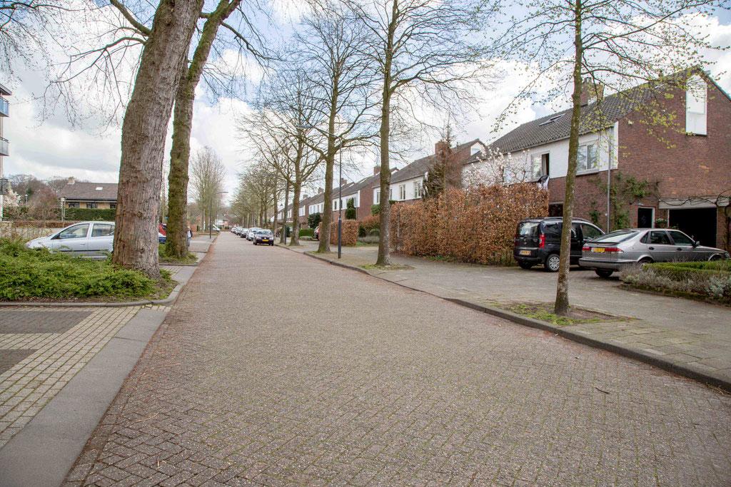 Woningfotograaf Brabant werkzaam in heel Noord-Brabant #Woningfotograaf #interieurfotograaf #Noord-Brabant #Woningfotografie #makelaar #verkoper #professionele #kwaliteit #snelheid #brabant  #breda #oosterhout #denhout #turnhout